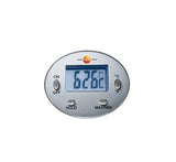 Testo 1113 Waterproof Mini Probe Thermometer