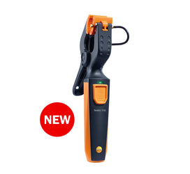 Clamp Meter Gen2, Smart Probe, Testo 115i