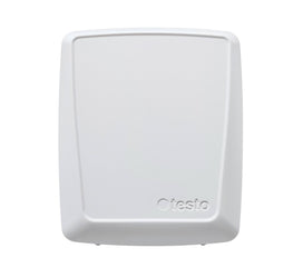 WiFi data logger for exhibition and display cabinets, Testo 160 E
