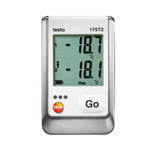 Testo 175-T2 Two Channel Temperature Logger