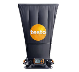 Testo 420 Volume Flow Hood Set