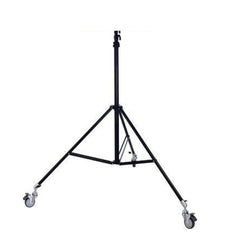 Testo 420 Telescopic Stand