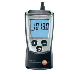 Testo Pocketline 511 Absolute Pressure Meter