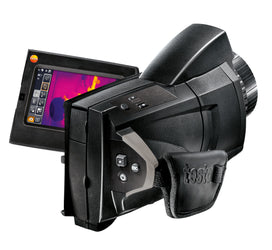 Thermal Imaging Camera, Professional Class, Testo 890-2