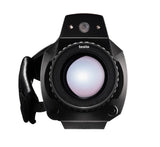 Testo 890-2 - Professional Class Thermal Imaging Camera $P.O.A