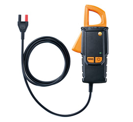 Clamp Meter Adapter, Testo