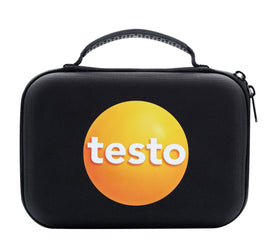 Carry Case Testo 760
