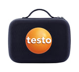 Smart Probe Case for Heating Set, Testo