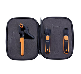 Smart Probe Heating Kit, Testo