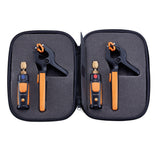 Smart Probe Case for Refrigeration Set, Testo