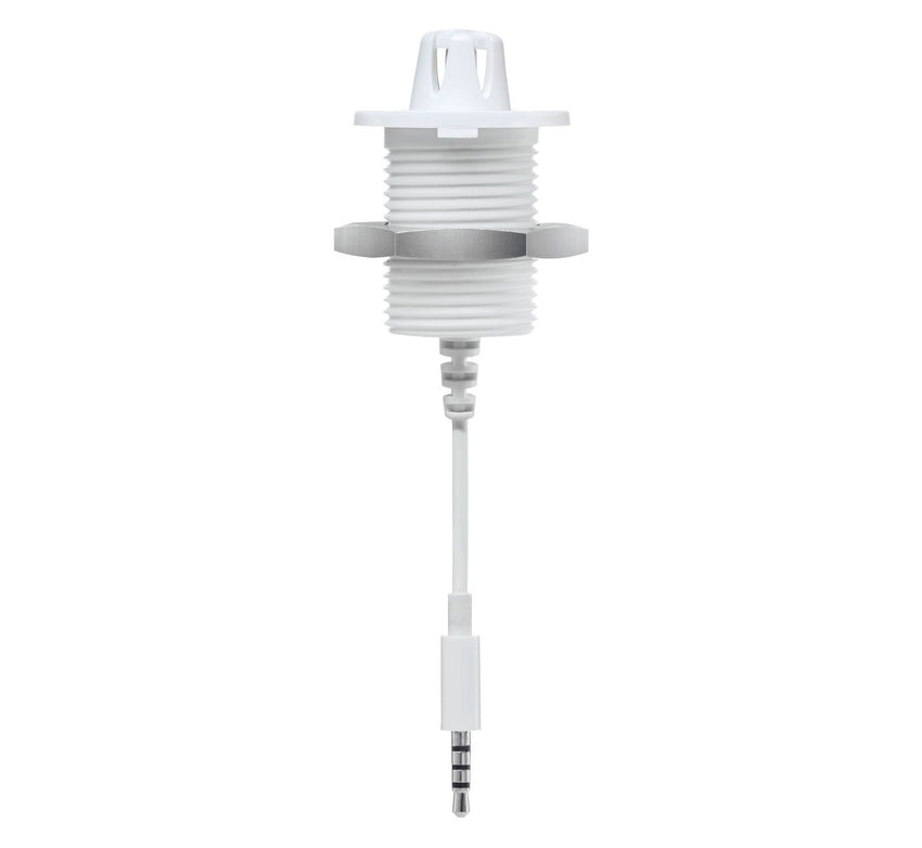 External Temperature and Humidity Probe for Testo 160 Data Loggers
