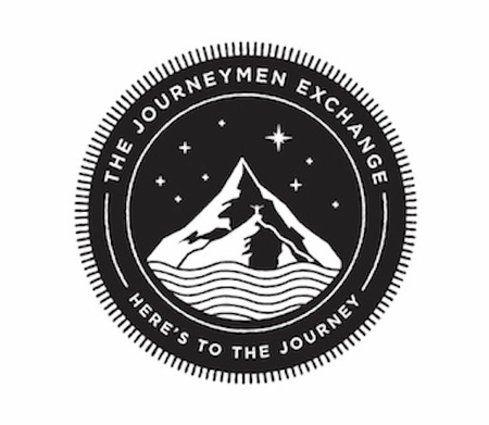 The Journeymen Exchange