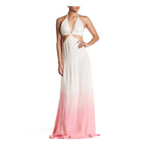 Fairy Dust Maxi in Cloud Pink