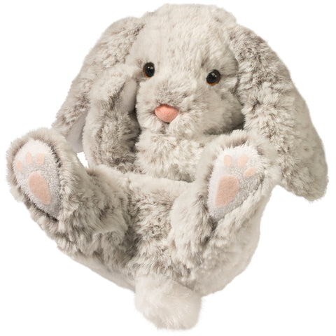 Stuffed Animal - Bunny, Large