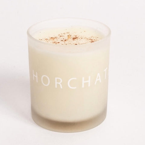 Candle - Horchata