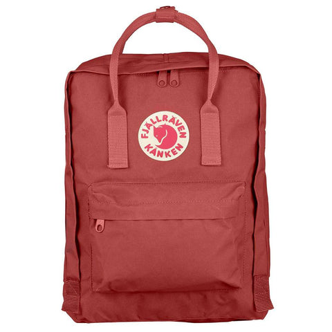 Backpack - Dahlia