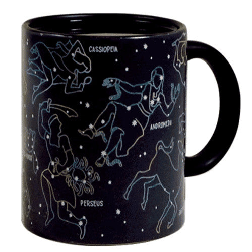 Mug - Constellation