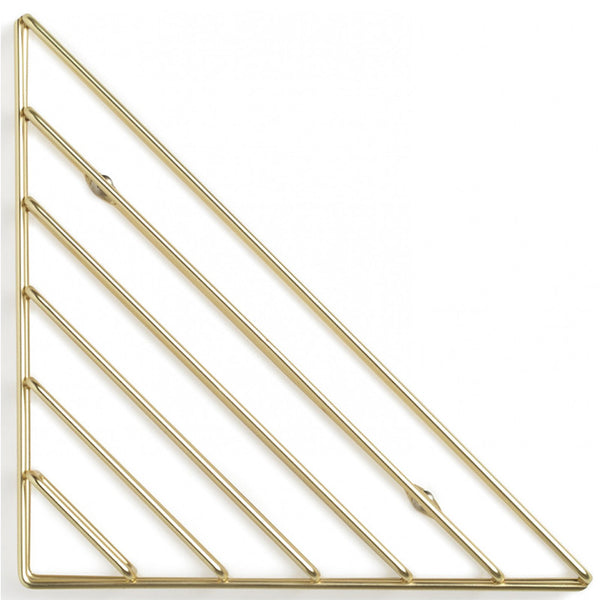 Book Shelf - Strum, Brass