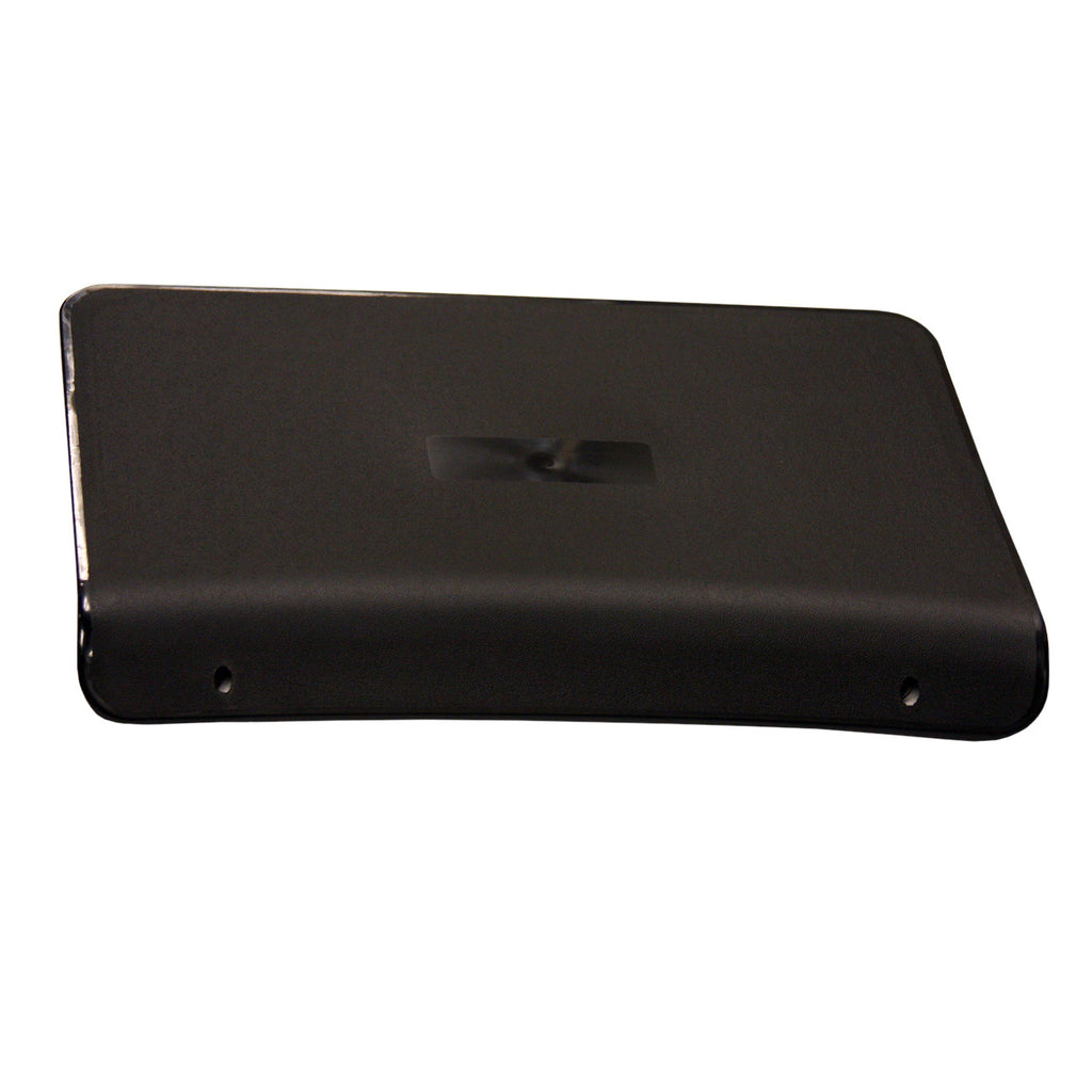 Access Cover for Club Car DS