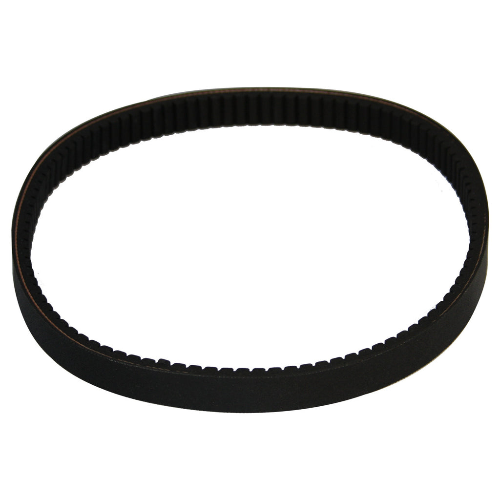 Drive Belt for Club Car XRT 1200 and 1200SE