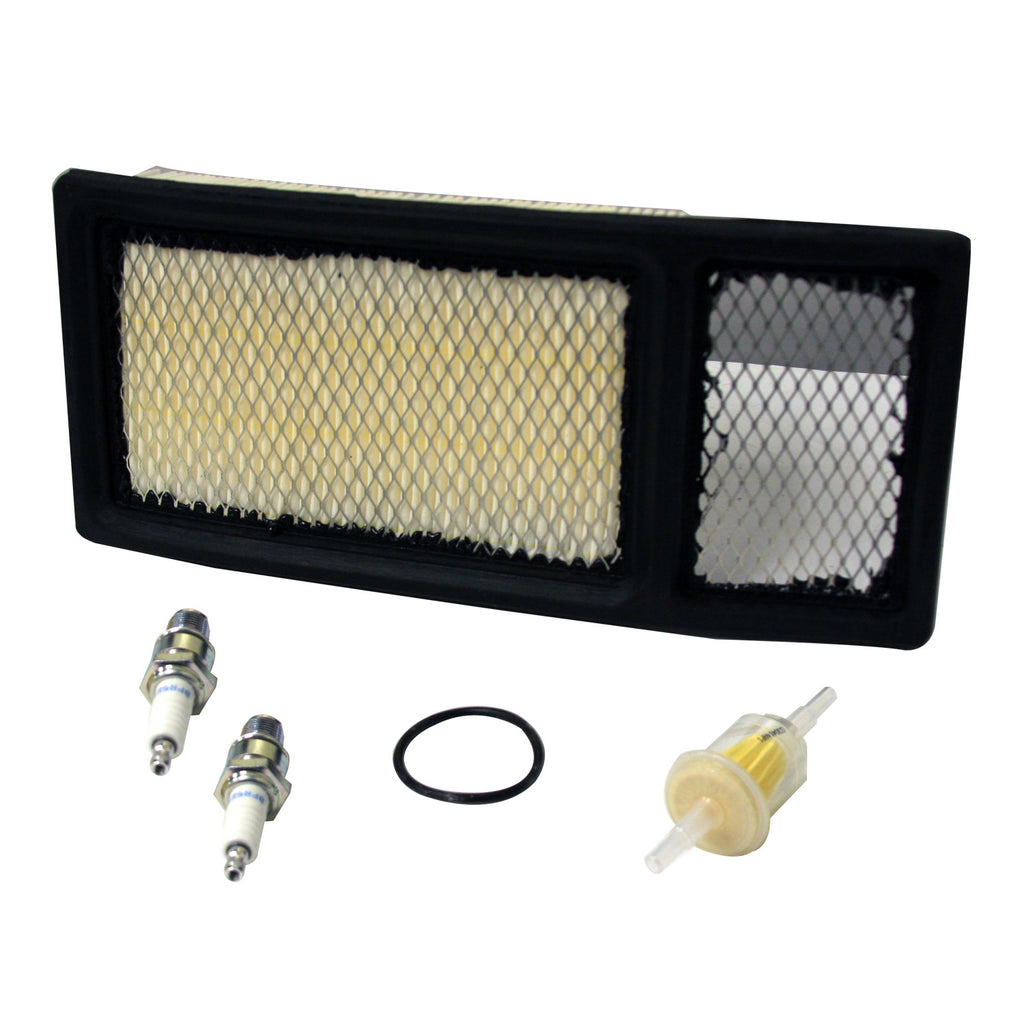 Tune Up Kit for EZGO TXT with Fuji Engine - 1996-2006.5