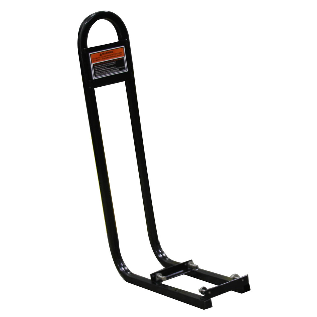 Grab Bar for Pro-Fit Rear Flip Seat Kits