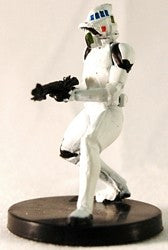 Star Wars Miniatures Dark Times 03/40 ARF Trooper
