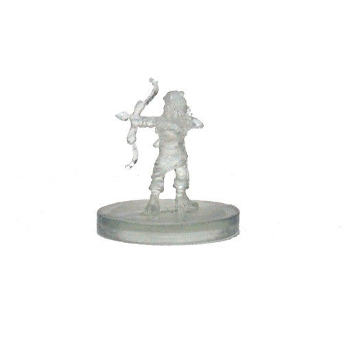 02/45 - Forest Gnome Ranger Invisible - Common - Elemental Evil