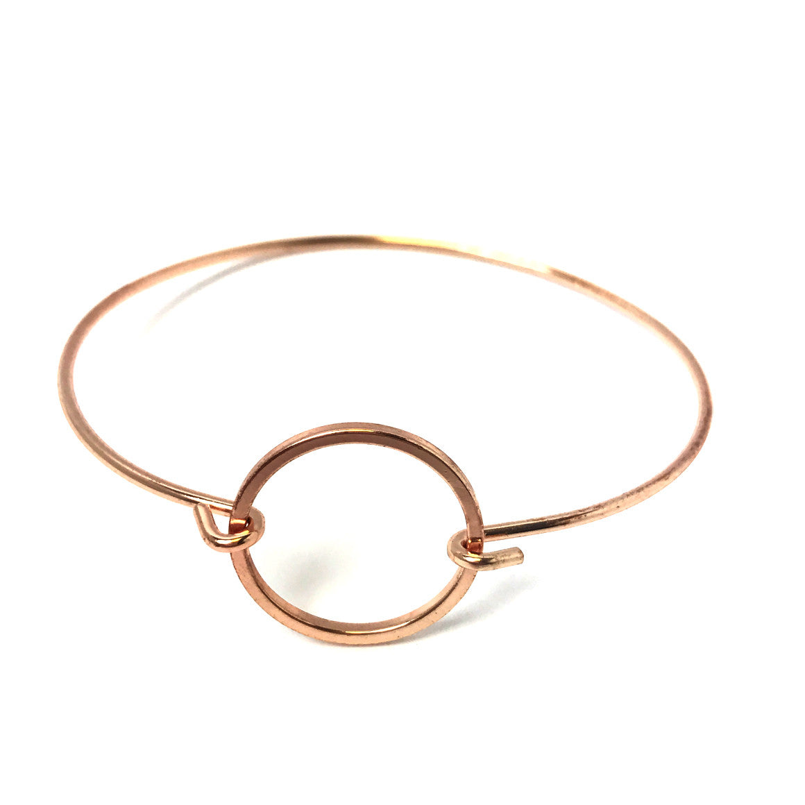 amy o bracelets s bracelet jewelry perla gold products delicate
