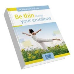 Be Thin Master Your Emotions E-Book