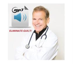 Eliminate Guilt! MP3