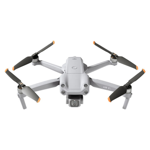DJI Drone Air 2S Fly More Combo