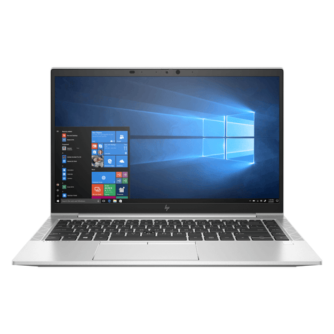 "HP Laptop Notebook 14"" EliteBook 840 G7, 1F4Z6LT + Headset Gratis"