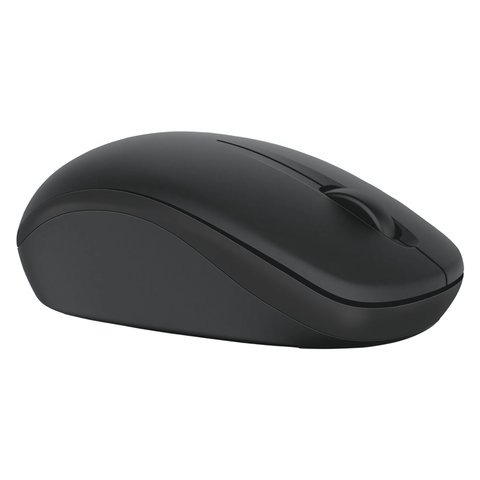 Dell Mouse Inalámbrico, WM126