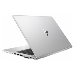 "HP Laptop Notebook 14"" Elitebook 840 G6 (7YZ04LT)"