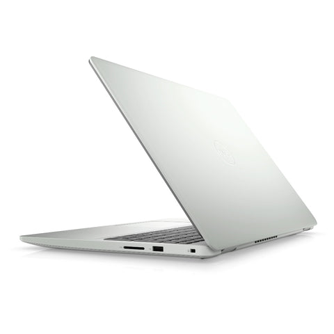 "Dell Laptop Notebook Inspiron 15"" 3505 (1Y45K)"