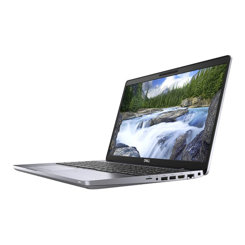 "Dell Laptop Notebook Latitude 5510 15.6"" (753289928)"