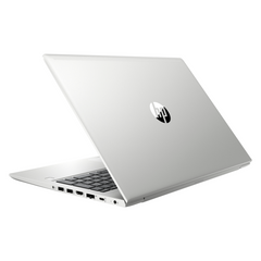"HP Laptop Notebook 15.6"" Probook 450 G6 (6DH48LT)"