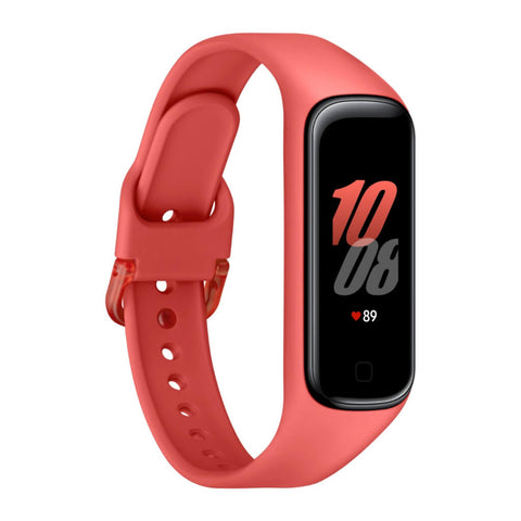 Samsung Pulsera Inteligente Galaxy Fit2