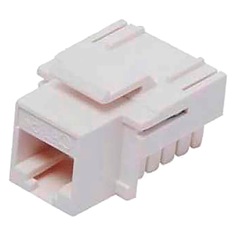 Newlink Conector de Red CAT5, RJ45