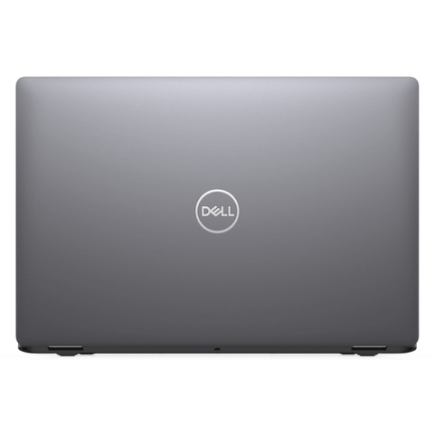 "Dell Laptop Notebook 14"" Latitude 5410 (J5WC0)"