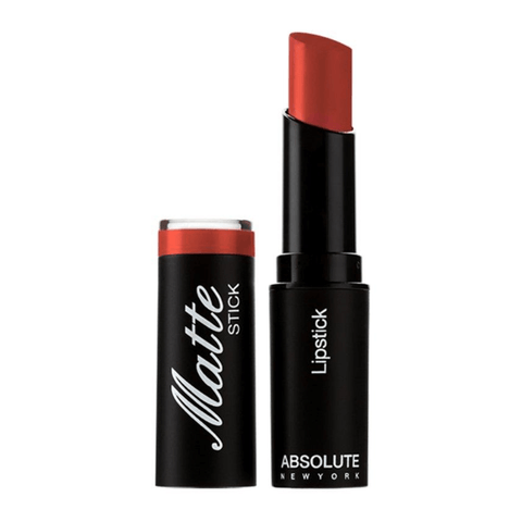 Absolute New York Labial Matte Stick