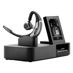 Jabra Auricular de Oído Motion Office MS 6670-904-305