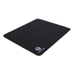 Primus Gaming Mouse Pad XL Almohadilla para Mouse Arena PMP-01XL