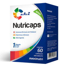 3D-Nutricaps-CostaRica_copia.jpg