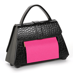 3M Dispensador de Post-It Pop-Up Cartera