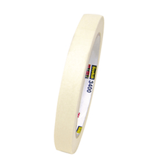 3M Masking Tape Scotch 18x25 3/4 Pulgada