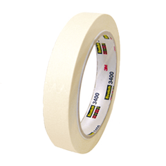 3M Masking Tape Scotch 48x25 2 Pulgadas
