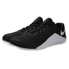 Nike Tenis Metcon 5 Cross Training/Weightlifting, para Hombre