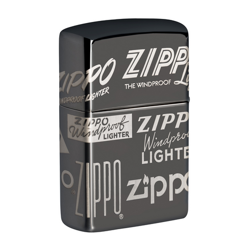49051_Z-SP-Lighter_150_PT07.png